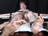 Gay Porn from tickledhard - Elijah-2