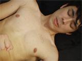 Gay Porn from GuysInSweatpants - Ross-The-Cum-Dump