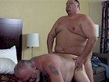 Big-Daddy-Bears from ChubVideos