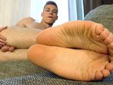 Gay Porn from badpuppy - Petr-Parnek