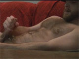 Late Night Cam - Part.. - Deviant Otter
