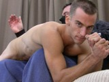 Gay Porn from SpankingStraightBoys - Stop-The-Video