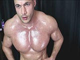 Gay Porn from joshuaarmstrong - Masculine-Muscular-Physique