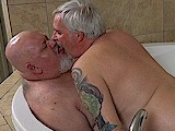 Gay Porn from ChubVideos - Just-Dont-Cum-In-Me