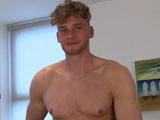 Gay Porn from englishlads - Straight-Lad-Noah-Wanks