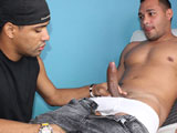 Gay Porn from bilatinmen - Robust-And-Rojo