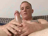 Gay Porn from straightoffbase - Kent