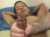 Gay Porn from boygusher - Thick-Like-Yogurt-Part-2