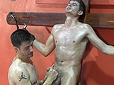 From badboybondage - Twink-Bdsm-Bj