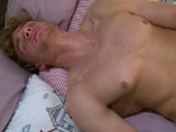 Gay Porn from englishlads - Hunk-Noah-Pumps-His-Hole-With-A-Dildo