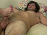 Gay Porn from boygusher - Fingering-The-Str8boy-Part-3