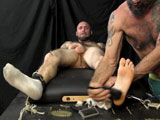Gay Porn from tickledhard - Joe-D-Wood-2