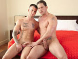 From nextdoorbuddies - Playful-Buddies