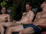 Gay Porn from englishlads - Joel-Gets-Man-Blow-And-Aaron-Sucked-By-Andrew