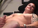 Gay Porn from straightoffbase - Doms-Helping-Hand