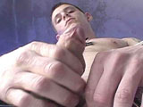 Gay Porn from straightoffbase - Special-Ops-Skylar
