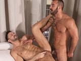 from RagingStallion - Men-Of-Madrid