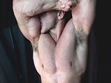 Gay Porn from joshuaarmstrong - Muscle-Worship-101