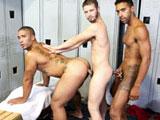 Competitive-Big-Dicks - Gay Porn - extrabigdicks