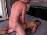 Gay Porn from brokestraightboys - Tyler-Griffin-And-Junior-Fernandez