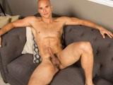 Gay Porn from seancody - Frankie
