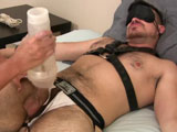 Gay Porn from boygusher - Just-A-Nasty-Boy-Part-3