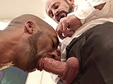 Gay Porn from WurstFilmClub - Gay-Interracial-Cheater