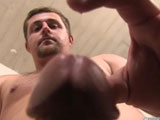 Gay Porn from spunkworthy - Dominic