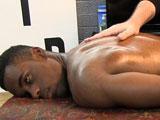 Causa-558-Part-1 - Gay Porn - clubamateurusa