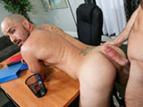 Big-Dick-Tech-Part-2 from extrabigdicks