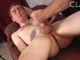 Gay Porn from clubamateurusa - Causa-Classic-276-Landon