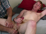Gay Porn from boygusher - That-Fire-Crotch-Part-3
