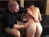Gay Porn from rawcastings - Casting-95-Isaac-Lin-Part-1