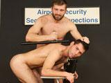 Jakub and Nikol Raw