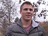 Czech-Hunter-277 - Gay Porn - CzechHunter