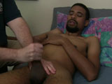 Gay Porn from boygusher - Uncut-Bbc-Gets-A-Milking-Part-3