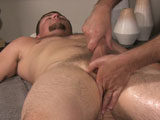 Gay Porn from spunkworthy - Dominics-Massage