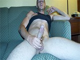 Gay Porn from BeefCakeHunter - Hung-Jack-Treat-Or-Trick