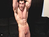 Gay Porn from joshuaarmstrong - Venomously-Veiny-Roadmap-Pecs