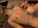 565-Izzy-Part-2 from clubamateurusa