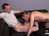Casting 1320 Tyler Cody - Part 1