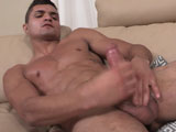 Mateo from seancody