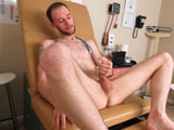 Dr-Lee-Licks-His-Own-Dick-Part-2 from collegeboyphysicals
