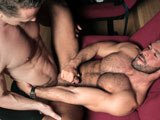Gay Porn from menatplay - Cine-X
