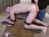 Kicking-And-Screaming - Gay Porn - SpankingStraightBoys
