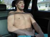 Gay Porn from seancody - Nathaniel