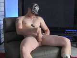 Gay Porn from straightoffbase - Axel