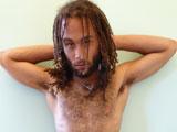Anal-Raiders-Part-2 - Gay Porn - MaverickMen