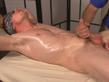 Gay Porn from spunkworthy - Zachs-Massage