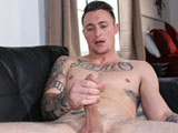 Gay Porn from activeduty - Dane-Stewart